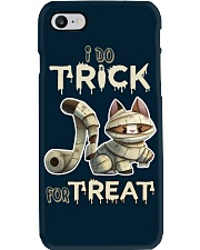 Limited Edition Phone Case thumbnail
