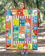 """TC-NQ-1808206 Quilt 40""""x50"""" - Baby aos-quilt-40x50-lifestyle-front-05"""
