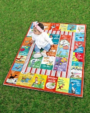 """TC-NQ-1808206 Quilt 40""""x50"""" - Baby aos-quilt-40x50-lifestyle-front-09"""