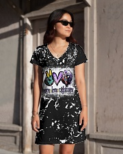 JL29-02 All-over Dress aos-dress-front-lifestyle-1