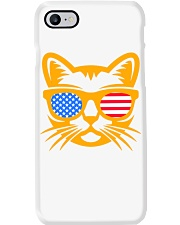 4Th Of July 88 Phone Case thumbnail