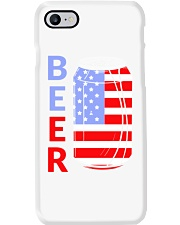 4Th Of July 49 Phone Case thumbnail