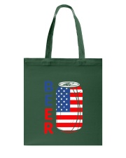 4Th Of July 49 Tote Bag thumbnail