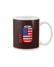4Th Of July 49 Mug thumbnail