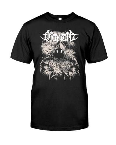 Archspire Flies Shirt