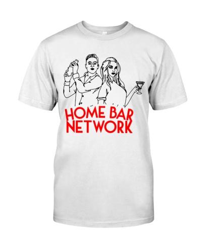 bruno malagrino home bar network shirt