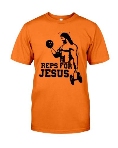 jesus trained wrestling shirt