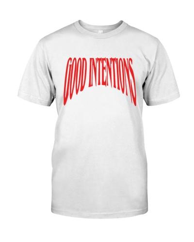 nav vlone intentions shirt