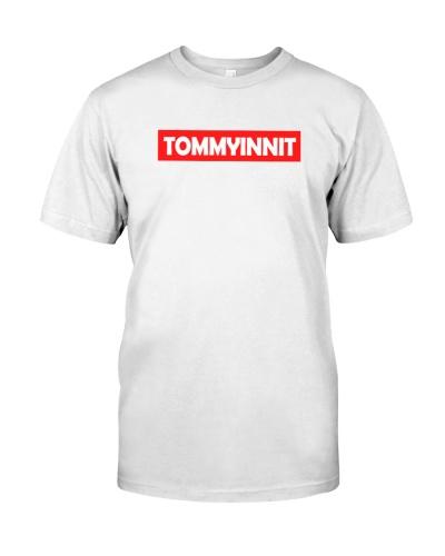tommyinnit shirt