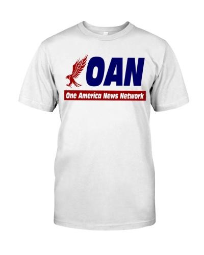 oklahoma state coach shirt