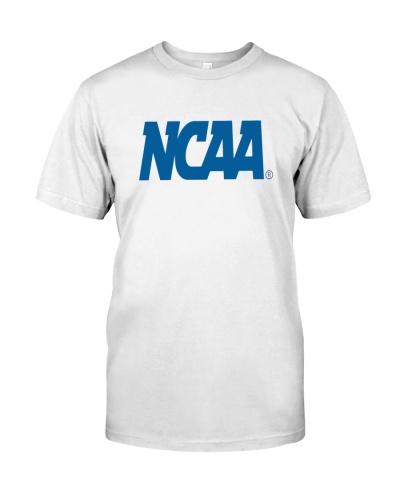 oklahoma coach t shirt