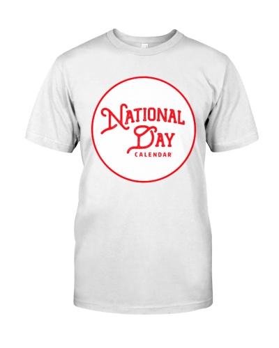 national white shirt day 2021