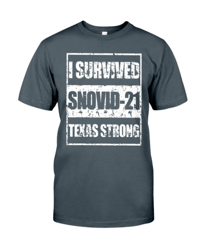 snovid 2021 shirt