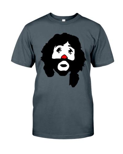 cepillin shirt