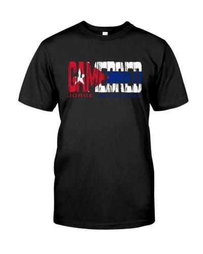 jorge masvidal gamebred t shirt