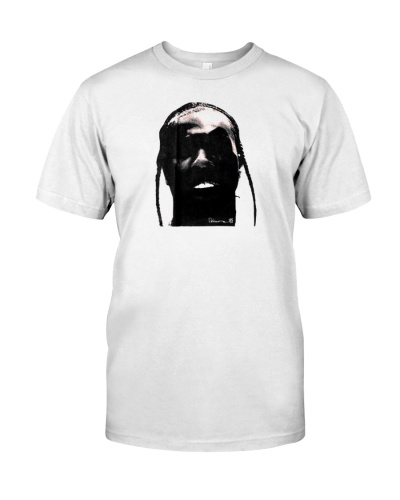 pop smoke christian dior shirt