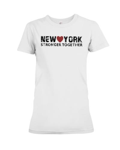 rebecca minkoff i love new york shirt