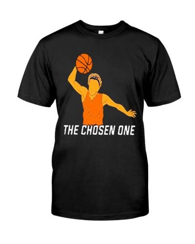 the chosen shirt