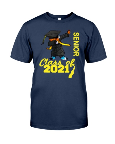 graduation shirt ideas
