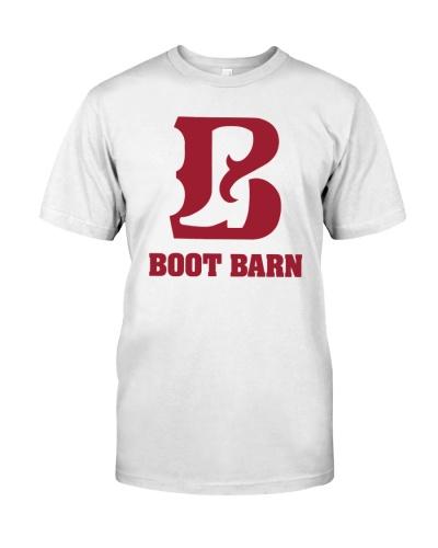 boot barn shirt