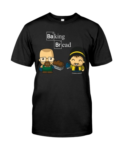 shirt.woot baking bread t shirts