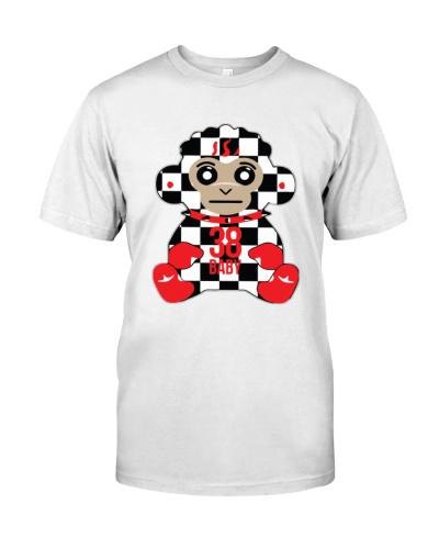 38 baby t shirt