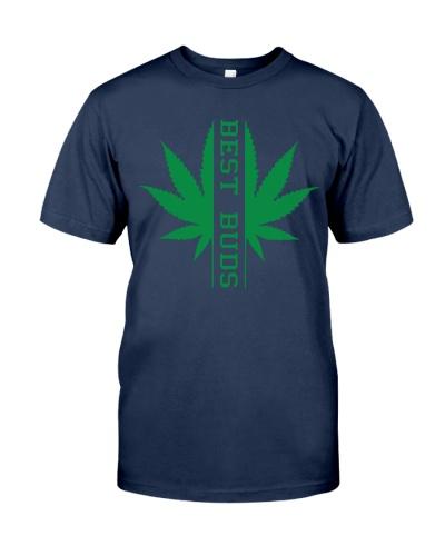 best buds shirt