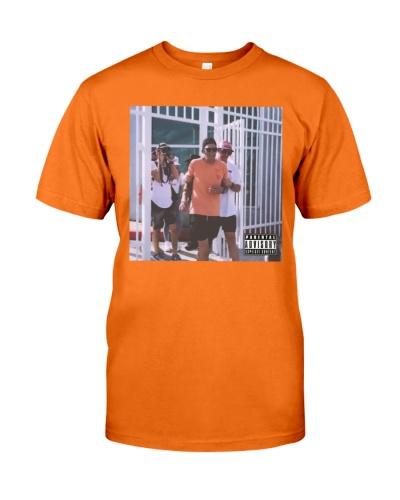 tom brady parental advisory shirt
