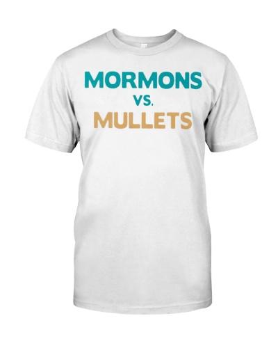 This BYU Coastal Carolina shirt