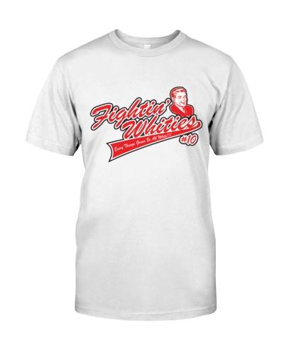 fighting whities shirt