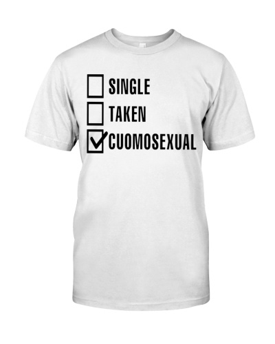 cuomosexual shirt