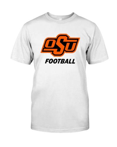 osu football coach t shirt