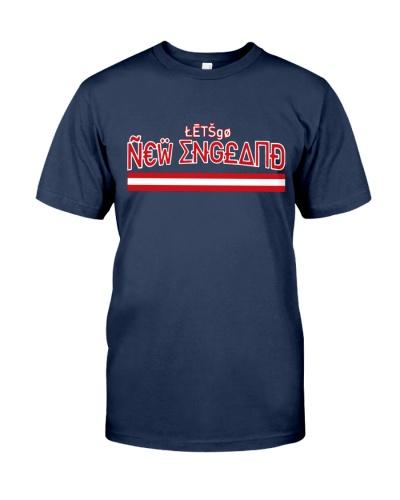 cam newton patriots merch shirt