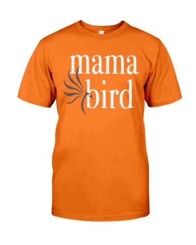 mama bird shirts