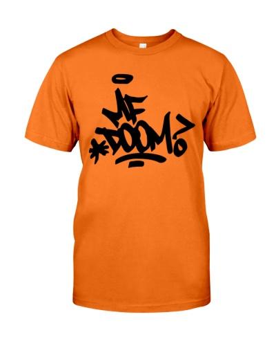 mf doom shirt
