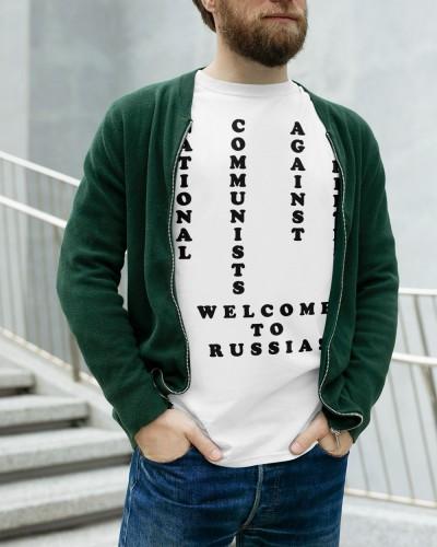 brian bosworth ncaa shirt
