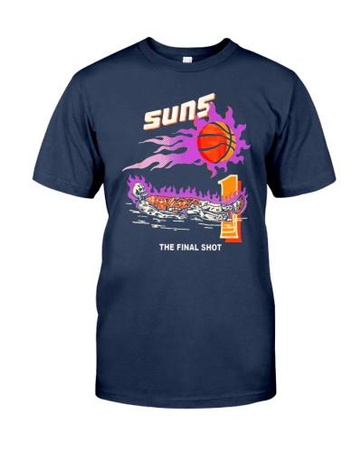 devin booker phoenix suns shirt