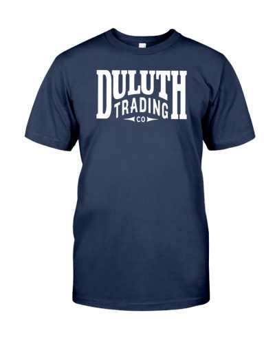 duluth trading shirt