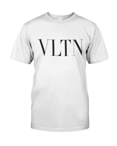 valentino vltn t shirts Classic T-Shirt