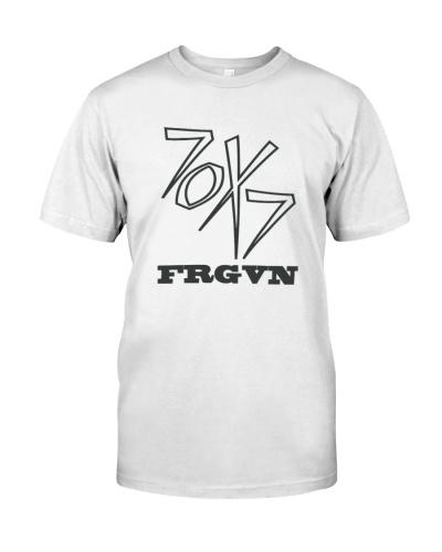 frgvn t shirt