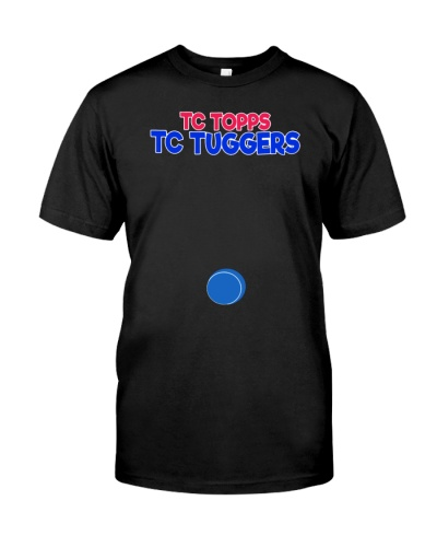 tc tugger shirt