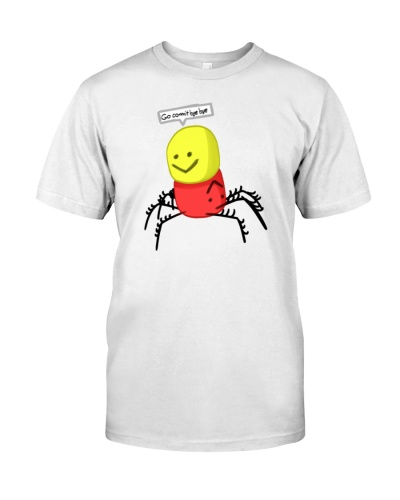 roblox despacito shirt