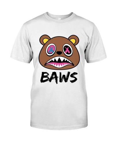 baws shirt