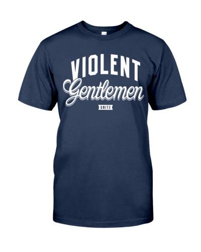violent gentlemen shirt