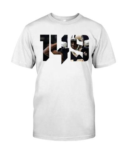 michael thomas 149 shirt