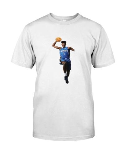 jonathan isaac jersey shirt