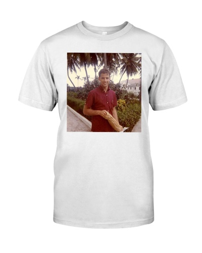 young joe biden shirt