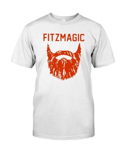 fitzmagic shirt