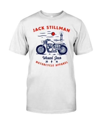 jack stillman motorcycle apparel 2021 shirt