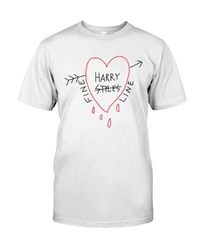 harry styles gucci shirt